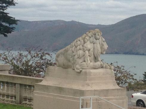 lion_guard