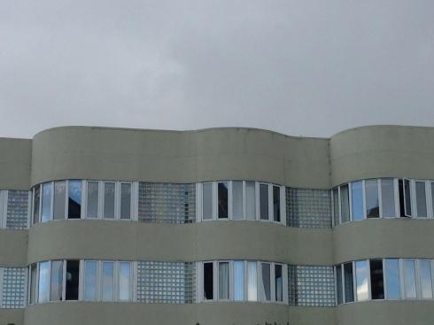 building_facade