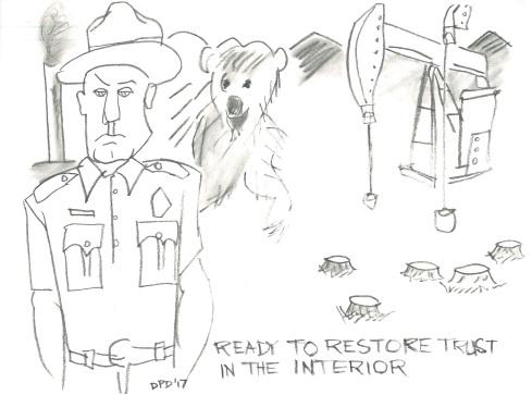 restore_trust_interior